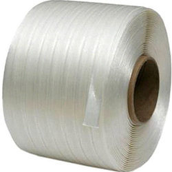 Polyester Cord Strap 25MM