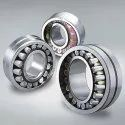 Double Row Nsk Bearing For Construction Machinery
