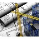Online Civil And Structural Consultant Service