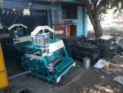 Kovai Best Hollow Block Making Machine