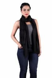 Scarves, Stoles & Shawls