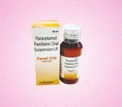 Pcd Pharma Franchise In Mahabubabad