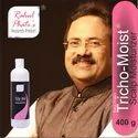400 gm Rahul Phate's Tricho Moist Scalp Moisturizer
