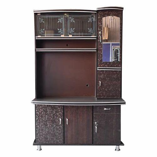 Tv Showcase Set Television Cabinet Woodland Furniture Thane Id