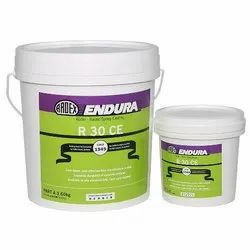 ARDEX ENDURA R 30 CE Water Based Epoxy Floor And Wall Coating
