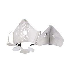 Traffic Police Respiratory Mask