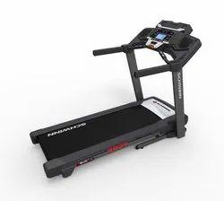 Schwinn SCH-530i Schwinn 530I Treadmill