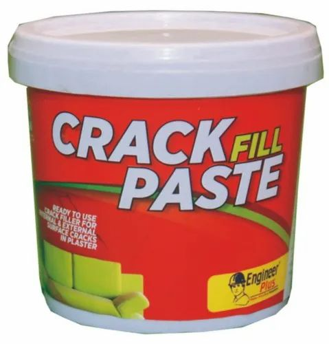 wall crack repair products