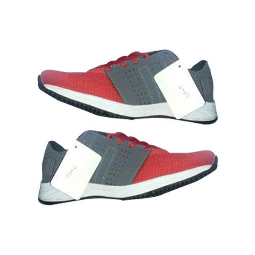 To ShoesSize3 Gbg Light 11Rs Running 450 Pair 2E9WHDI