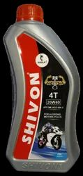 Shivon Base Oil Lubricants, Packaging Type: Bucket, Packaging Size: 5-10 Litres