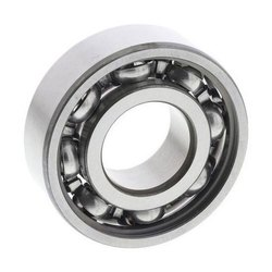 DYZV Deep Groove Ball Bearing, Packaging Type: Box