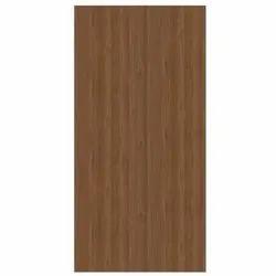 Deron WPC Wooden Texture UV Coated Printing Door, For Home,Hotel