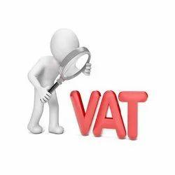 2-5 Days VAT Audit Services