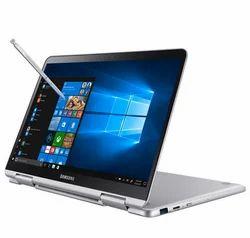 Notebook 9 Pen 13 3 Laptops
