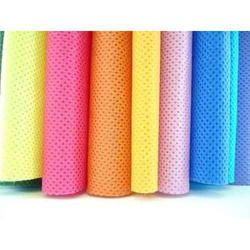 Colored Non Woven Roll