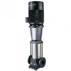 240 M Multi-Stage Vertical Multistage Pumps, 2900, Model Name/Number: BEHP