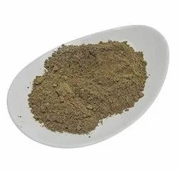 Java Tea Extract