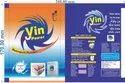 Vin Power Detergent 10
