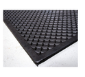Electrical Safety Rubber Mat