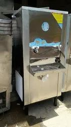 SS Water Cooler 80 By 80 Repairing Services