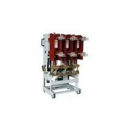 Kirloskar  Vacuum Circuit Breaker