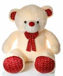 Premium Plush 5 Feet Giant Teddy