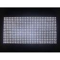 P10 LED White Module