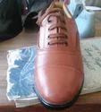 Lace Up Mens Shoes