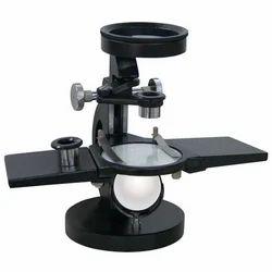 ALMICRO Senior Dissecting Microscope