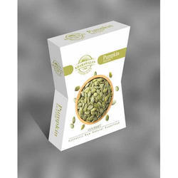 Kharawala's Pumpkin Seeds, Pack Size: 1 kg