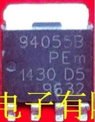 94055B IC Chip
