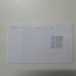 LF Card