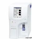 Fully-Automated Hematology Analyzer