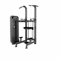 Upper Limbs Gym Equipment