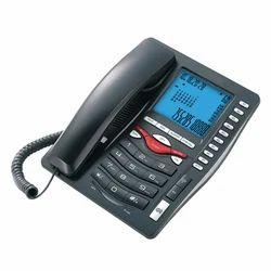 Beetel M75 Landline Phone
