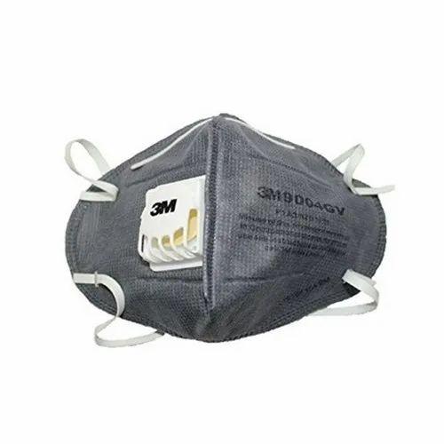 3m mask filter