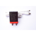 2.4Amp Dual USB Adapter