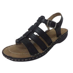 Mediconfort Ladies Casual Sandal