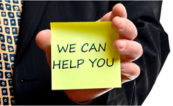 Placement Services For Marketing Executive