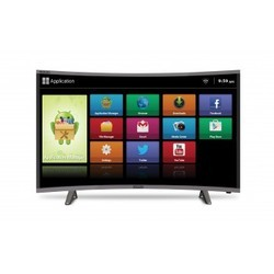Smart TV in Indore, स्मार्ट टीवी, इंदौर, Madhya