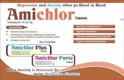 Amichlor