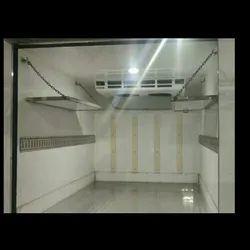 分体式空调维修服务
