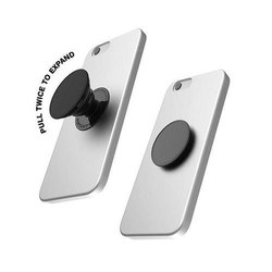 Mobile Pop Socket Holder