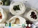 Grs-Recycle-Cotton-Net-Bag-Manufacturer-India