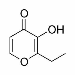 Ethyl Maltol Powder