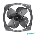 Heavy Duty Exhaust Fan
