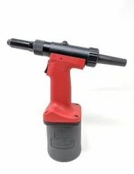 MR30AHV-E Air Riveter Tool