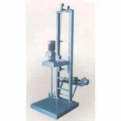 Industrial MS High Speed Stirrer