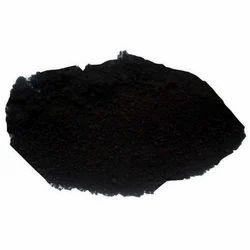 Petroleum Coke Powder, Pack Size: 50 Kg