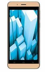 Intex Aqua Eco 3G Mobile